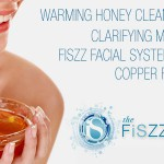 Fiszz Facial at The Melrose Aesthetic Centre