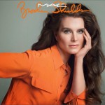 MAC Brooke Shields Collection