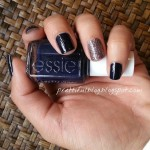 Mani Monday with Essie and Catrice!