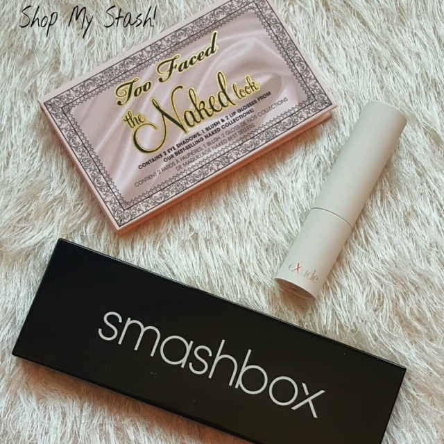 Too faced South Africa