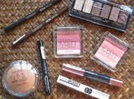 Catrice Cosmetics Beauty Haul