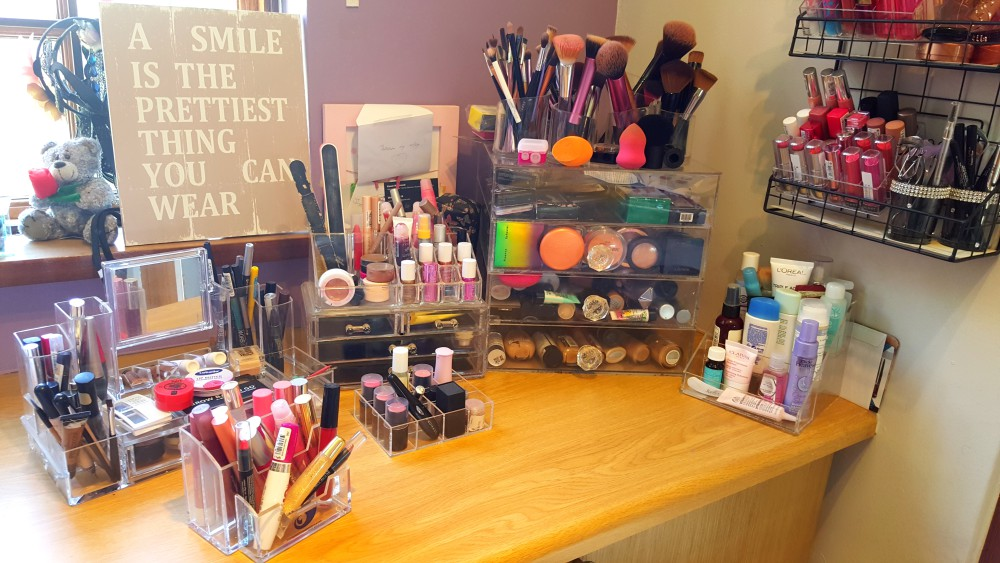 Prettifulblog South African Beauty Blogger