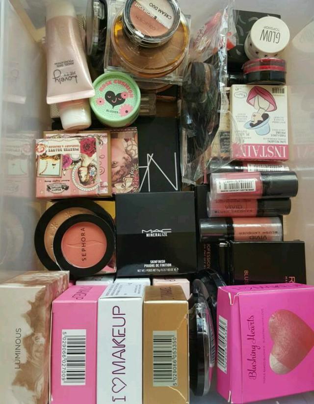 Prettiful Blog South African Beauty Blog