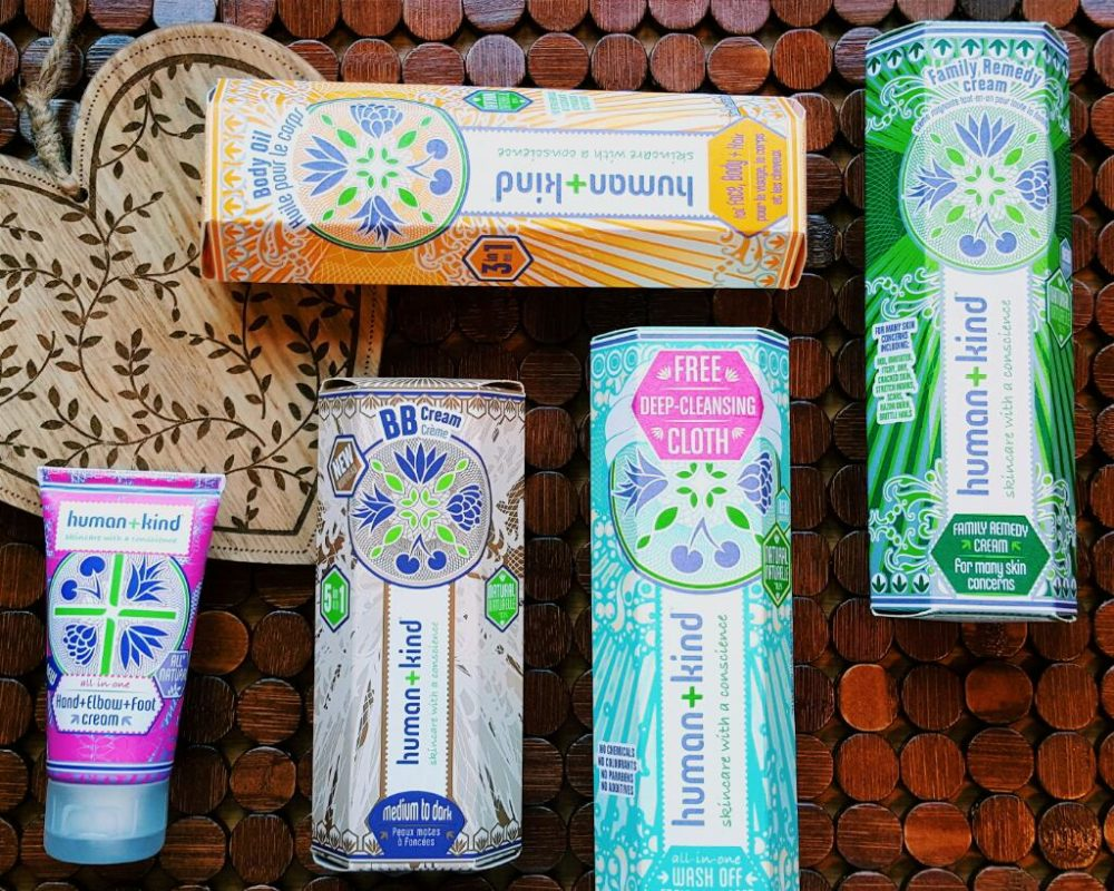 Human Kind Products Clicks South Africa