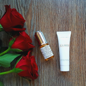 La Mer Renewal Oil South Africa Price Review
