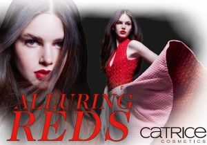Catrice Alluring Reds Preview South Africa Dischem