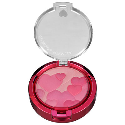 How To Fix A Broken Blush Compact? – Prettiful Blog – A South ...