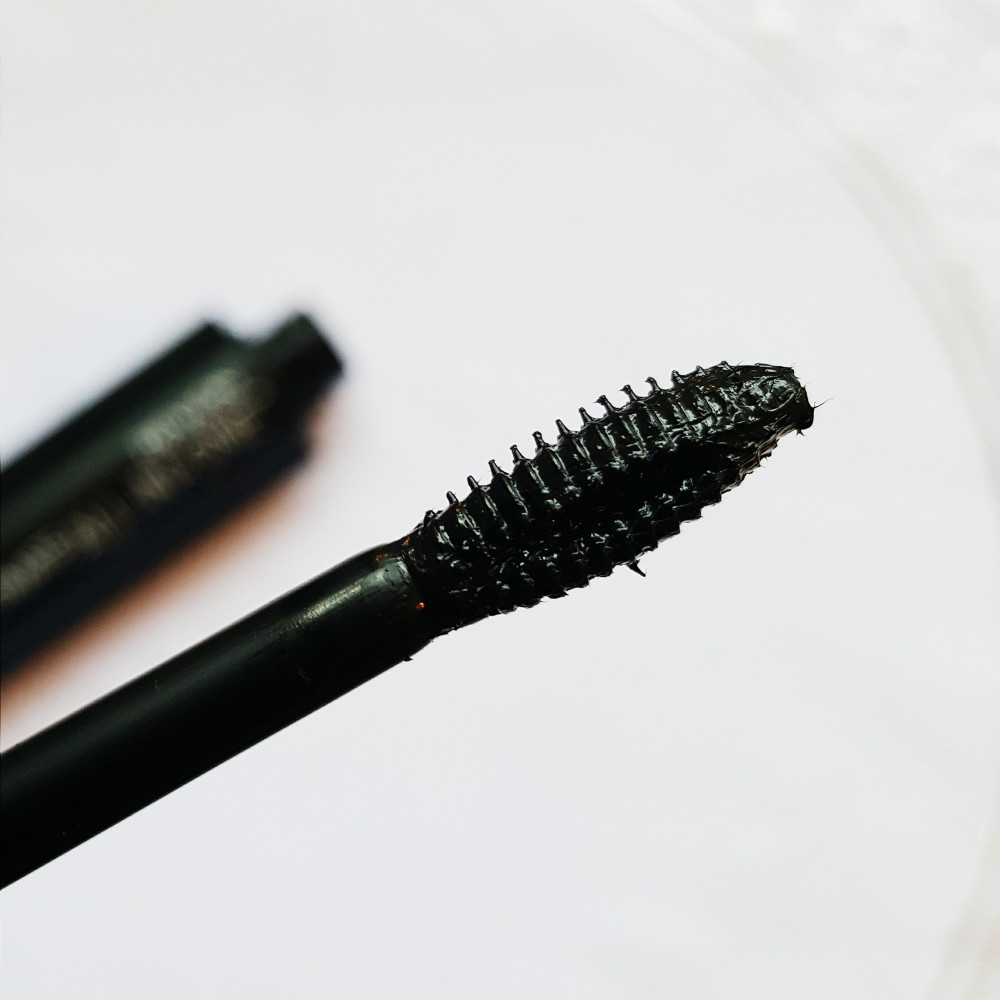 Revlon All in One Mascara Review