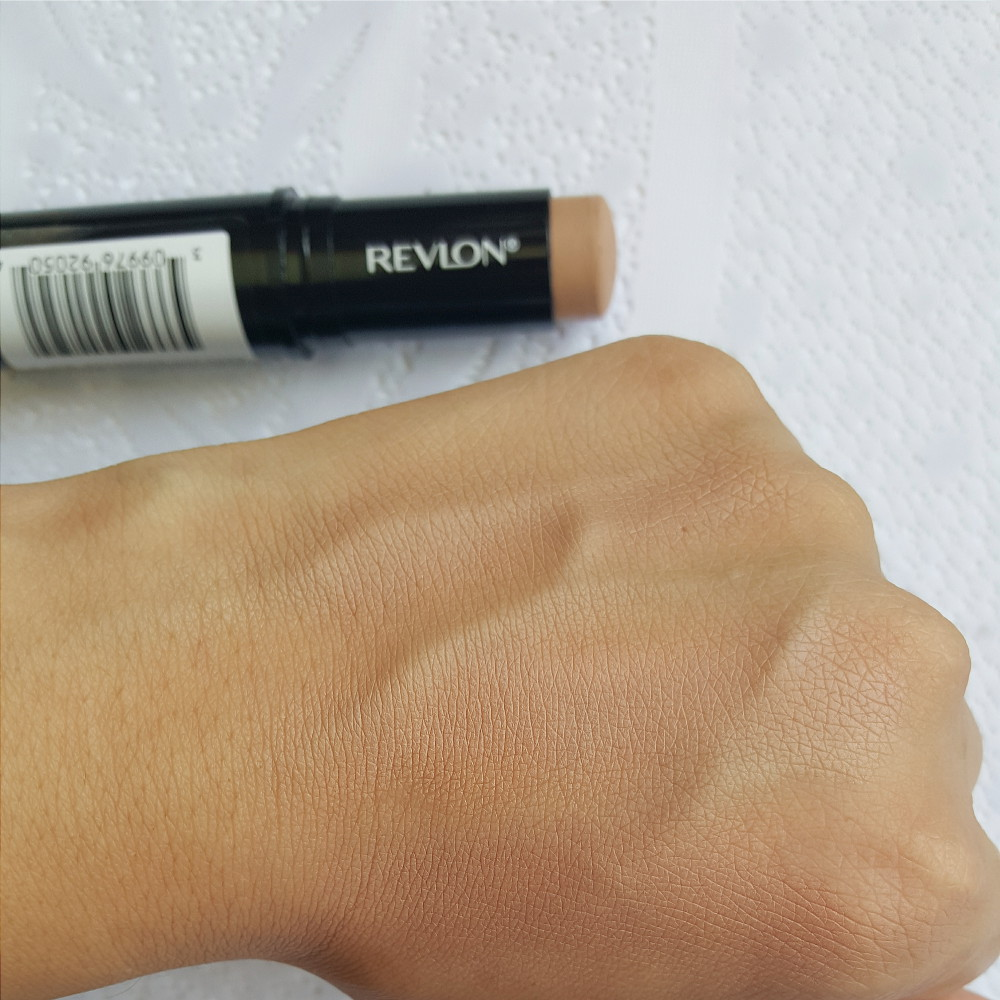 Revlon Instafix Foundation South Africa
