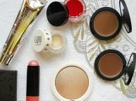 Topshop Makeup South Africa