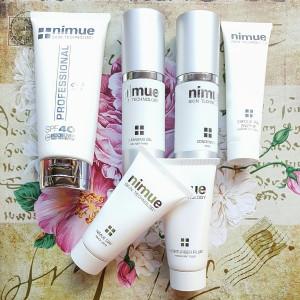 Nimue Skincare South Africa