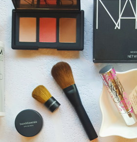 NARS South Africa