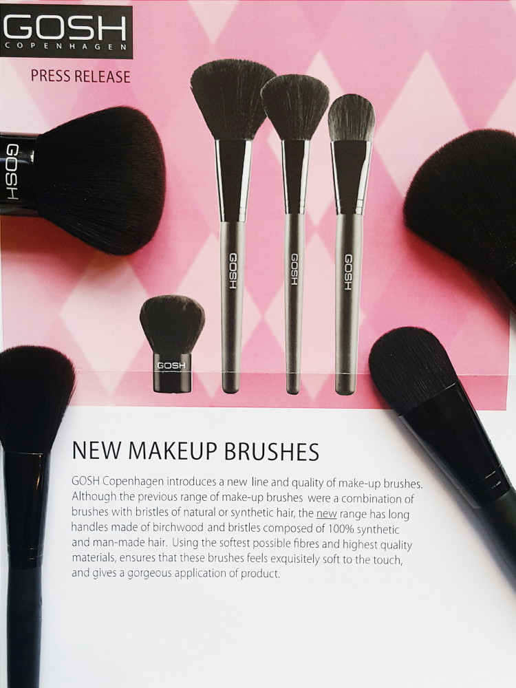 Affordable Makeup Brushes South Africa