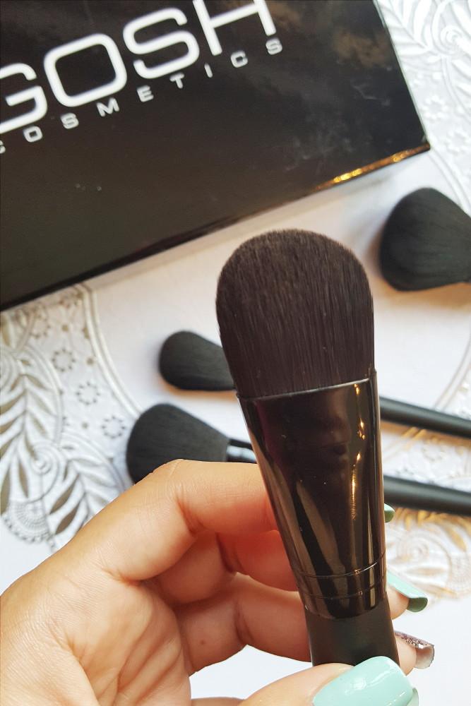 Gosh Copenhagen Makeup Brush