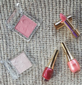 Catrice Golden Grace Review and Swatch
