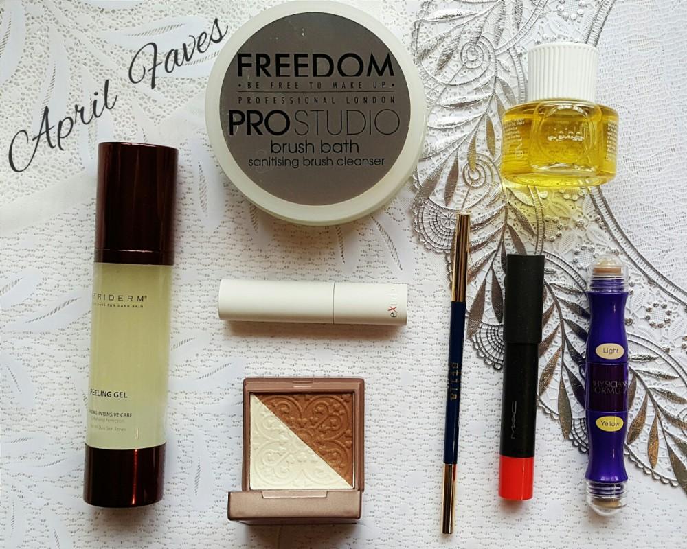Prettiful Blog South Africa Beauty Blog