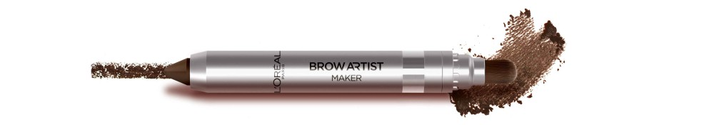 Loreal Brow Artist Maker South Africa