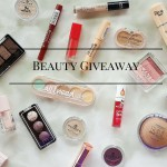 Makeup Giveaway with Essence and Catrice