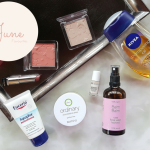 June Beauty Favourites!