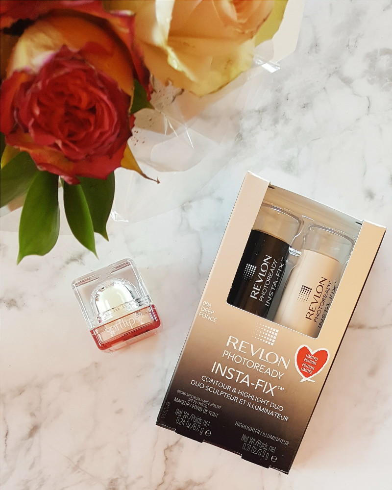Revlon COntour Deep Review