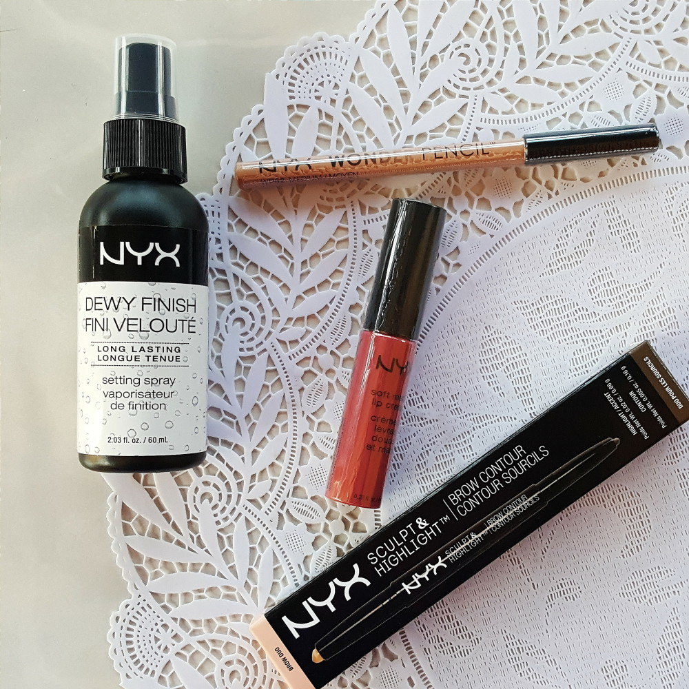 Nyx South Africa