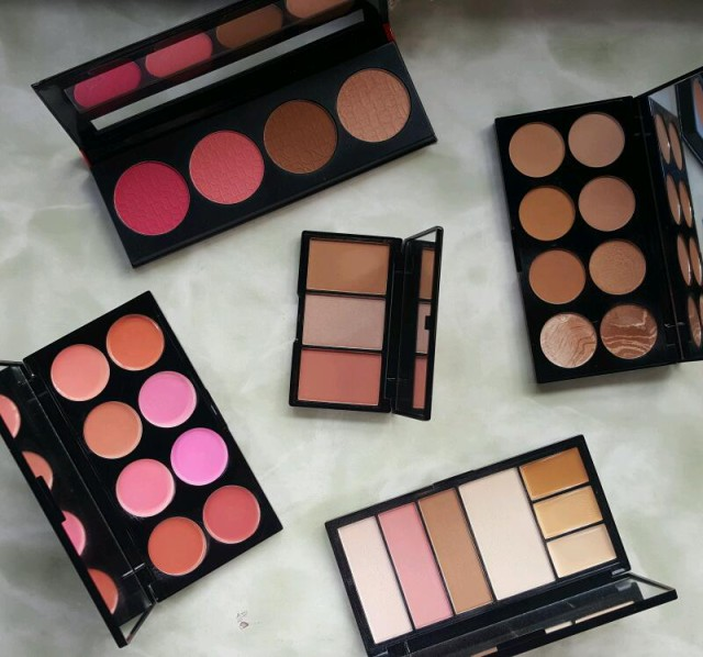 Makeup Revolution Sale SOuth Africa