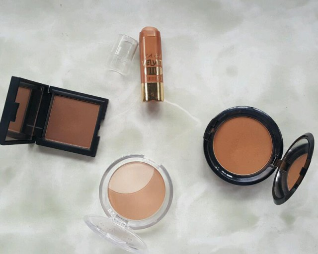 Sleek Makeup Up South Africa