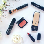 L.O.V Cosmetics in South Africa