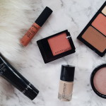 The Nude Beauty Edit