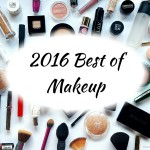 Best of Makeup 2016
