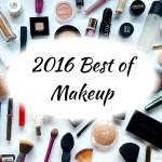 Best of Makeup 2016