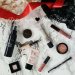 The Date Night Beauty Edit