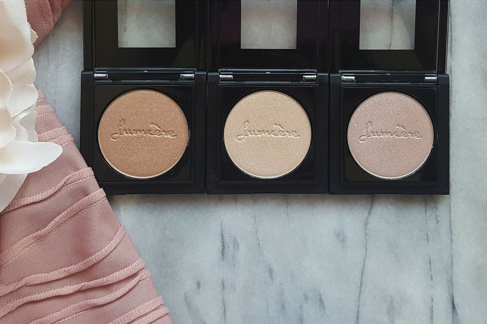 Budget Beauty- Catrice Highlighter