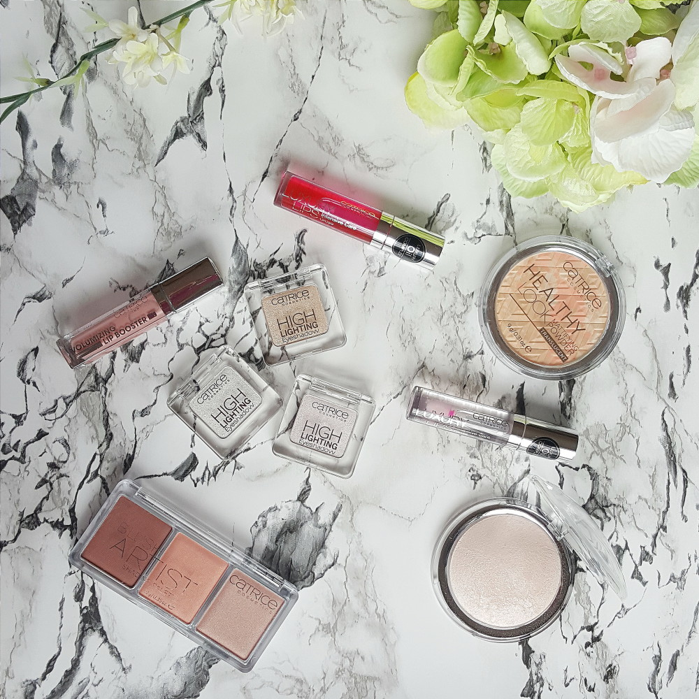 February First Impressions