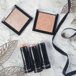 Wet n Wild MegaGlo Limited Edition Highlighters Review + Swatches
