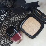 Limited Edition L.O.V Cosmetics Collection
