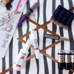 New Maybelline Beauty Launches