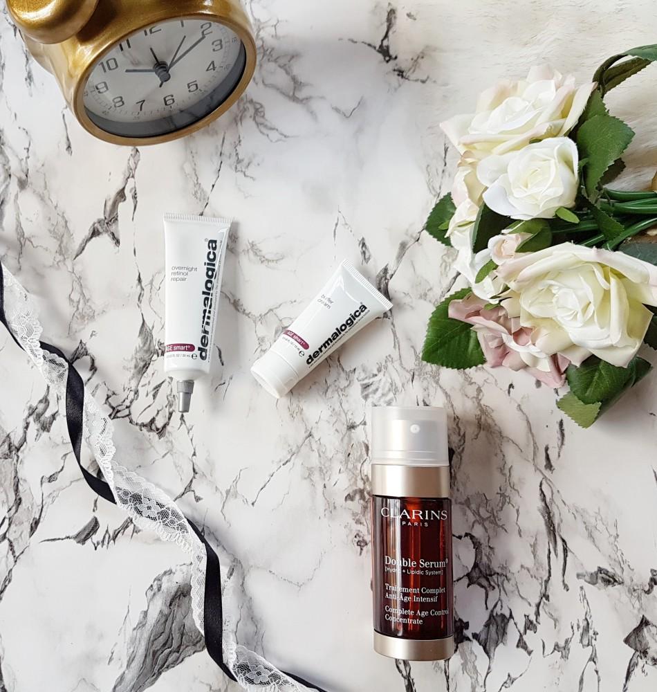 Anti Aging Skincare Edit