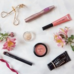 August Beauty Favourites + Empties