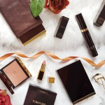 Tom Ford Makeup Review