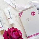 Dermalogica Overnight Retinol Repair 1% Review