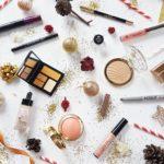 Festive Makeup Edit