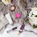 June Beauty Favourites + Empties