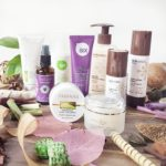 South African Skincare Brands