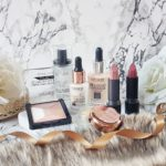 NEW Catrice Makeup Launches