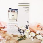 Luxe Home Fragrance Picks for Spring