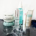 Hydrating Skincare Picks