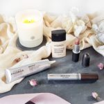 October Beauty Favourites + Empties