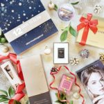 Last Minute Christmas Gift Guide + Giveaway