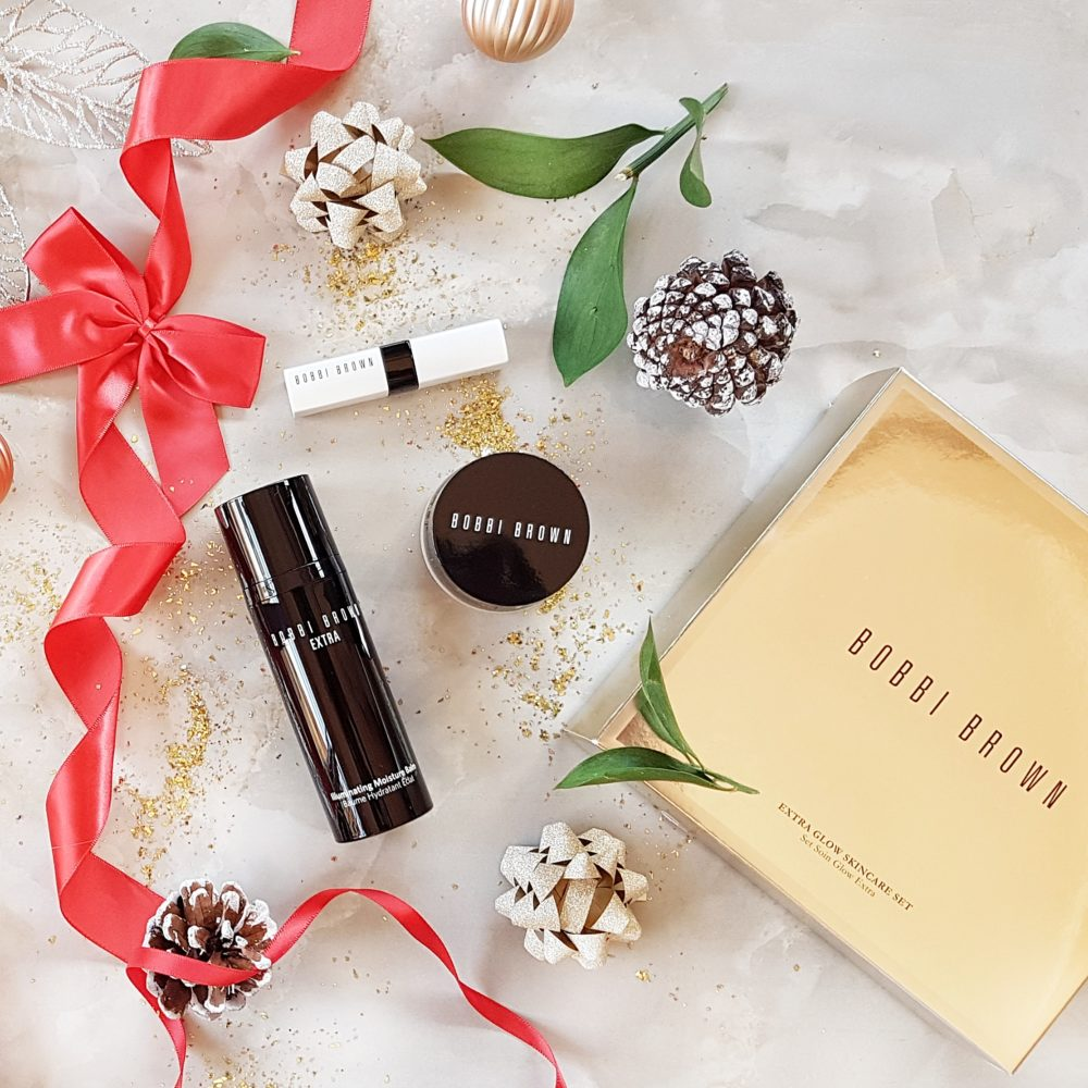 Last Minute Christmas Gift Guide Bobbi Brown
